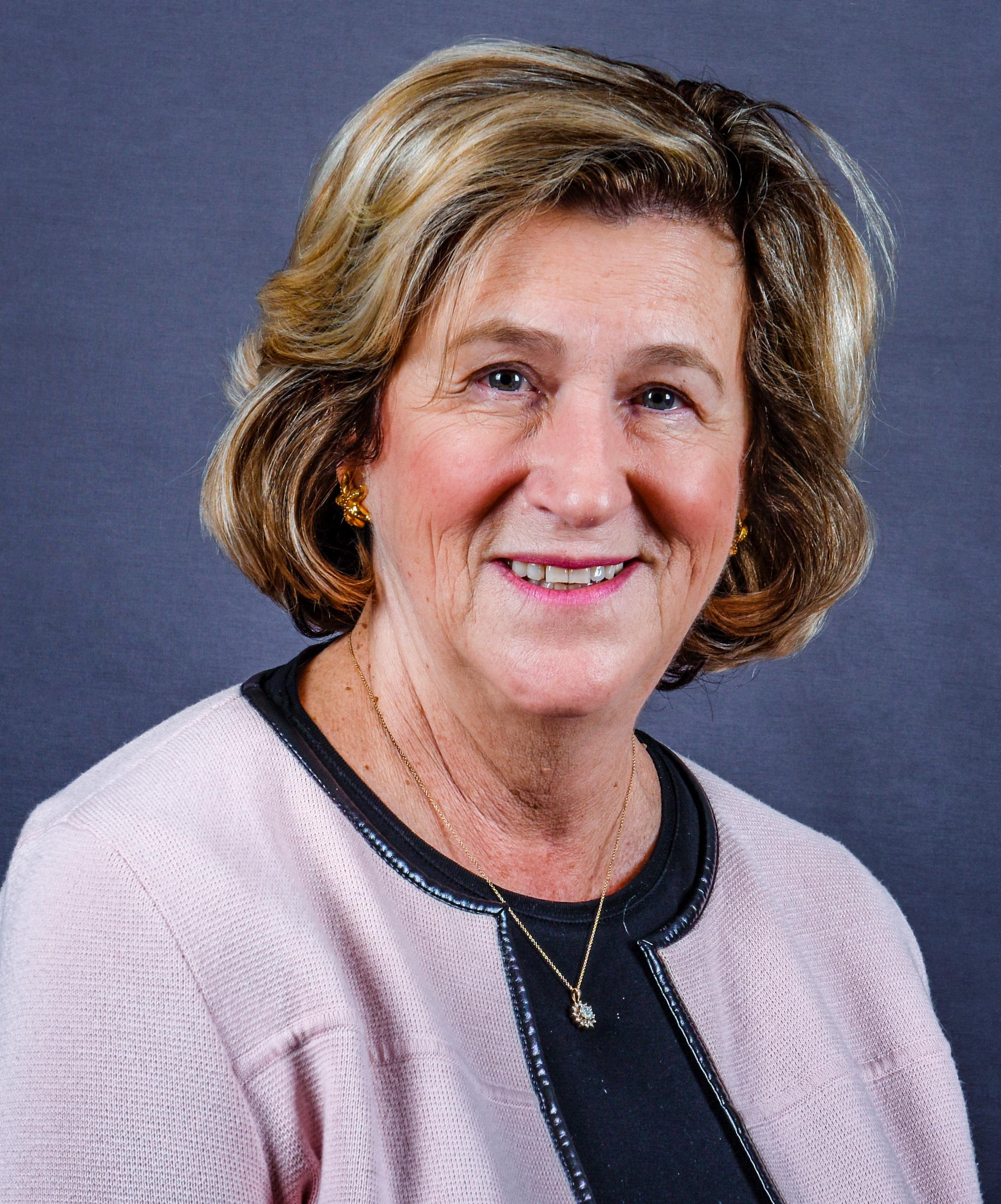 Helena Jaczek