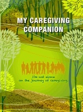 My Caregiving Companion