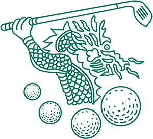 Yee Hong Golf Classic